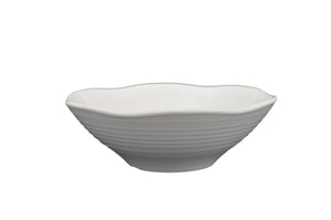 Melamine KP Classic Bowl (12 Pack), Tabletop - eKitchenary