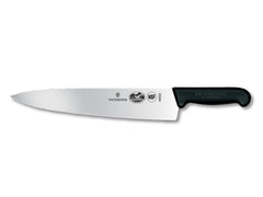 Chef Knives Victorinox Forschner, Cutlery - eKitchenary