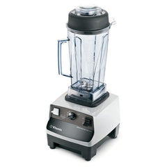 Vitamix Drink Machine Two-Step (1230), Kitchen Tools - eKitchenary