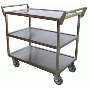 Super Heavy Duty Cart,  - eKitchenary