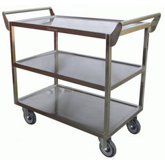 Super Heavy Duty Cart
