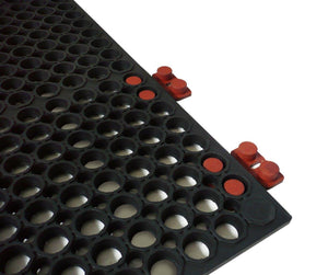 Rubber Mat (Anti-Fatigue), Janitorial - eKitchenary