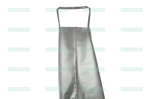 Dishwashing Vinyl Apron (방수 앞치마), Apron - eKitchenary