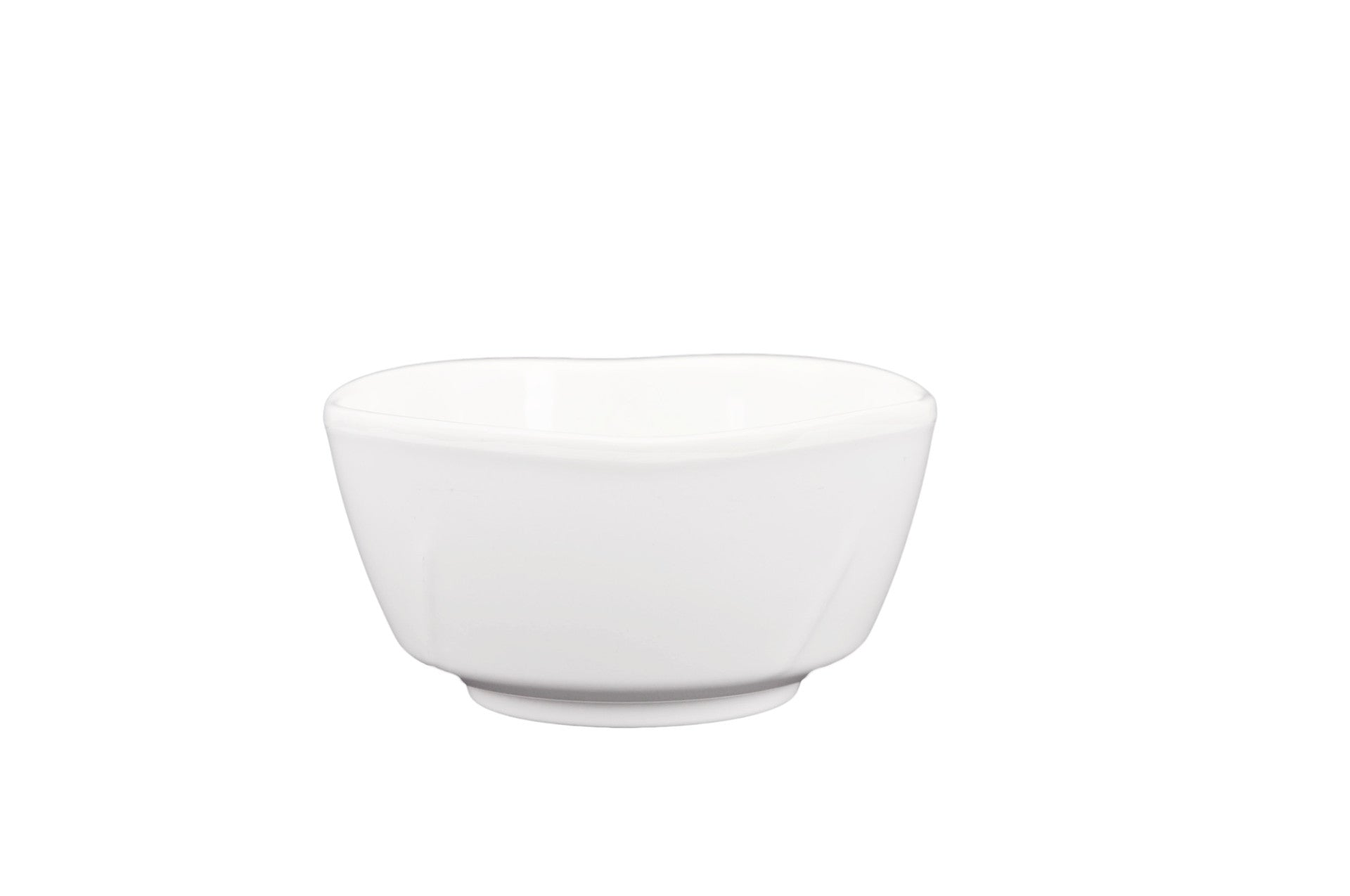 Melamine Classic Bowl (12 Pack), Tabletop - eKitchenary