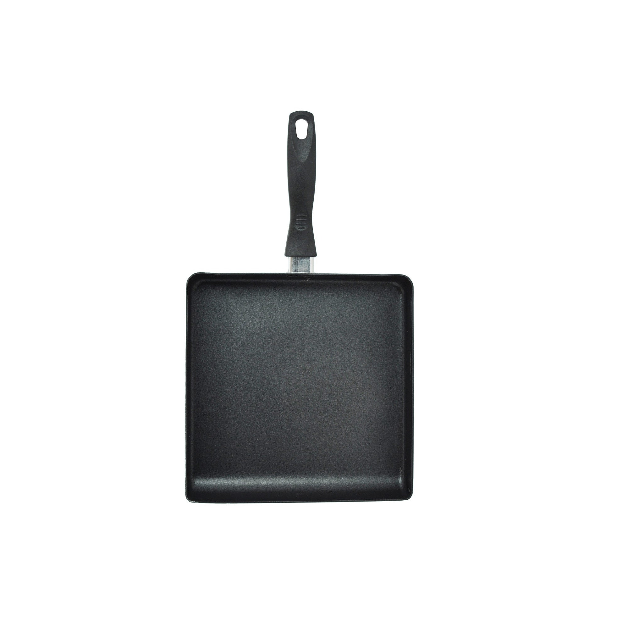 Egg Fry Pan, Non-Stick Coating, Cookware - eKitchenary
