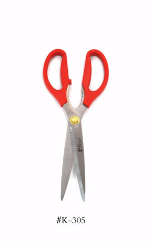 Scissors, Cutlery - eKitchenary