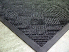 Carpet Mat, Janitorial - eKitchenary