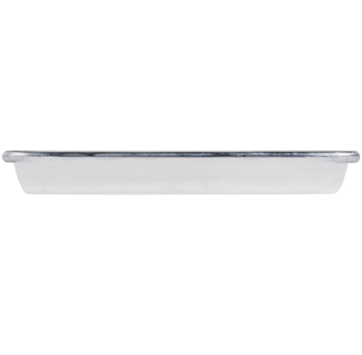 Aluminum Sheet Pan/Tray, Bakeware - eKitchenary