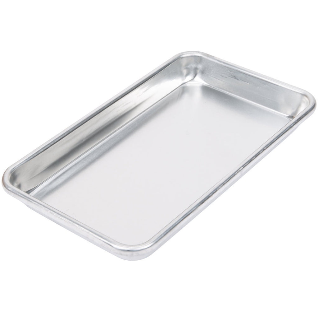 Aluminum Sheet Pan/Tray