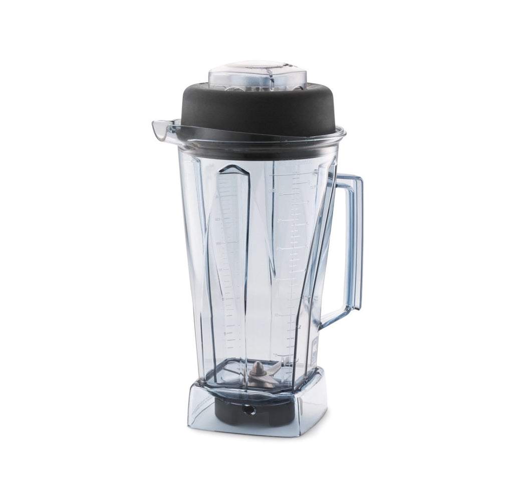 Vitamix Accessories (756, 760, 1195), Kitchen Tools - eKitchenary
