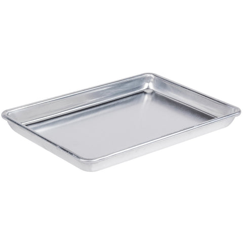Aluminum Sheet Pan/Tray (Case), Bakeware - eKitchenary