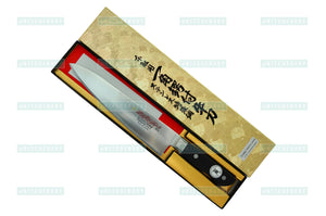Japanese Knife - Ikkaku Donryu Gyuto Knife, Dragon, Cutlery - eKitchenary