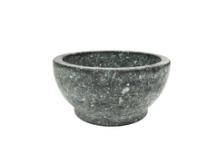Korean Stone Bowl, Dolbibimgi 돌비빔기, Stone - eKitchenary