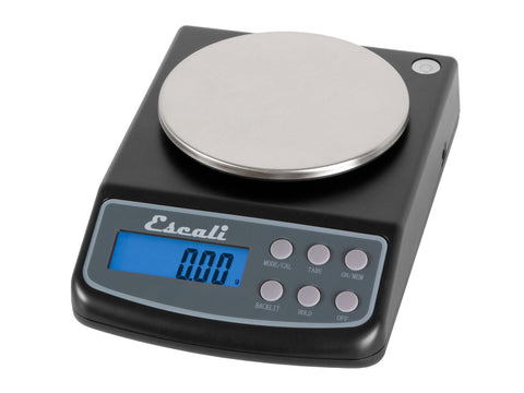 Escali High Precision Scale L Series, Kitchen Tools - eKitchenary
