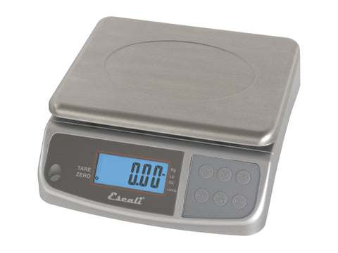 Escali M-Series & Granda Digital Scale