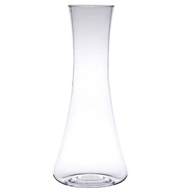 Polycarbonate Decanters (12 Pack), Tabletop - eKitchenary