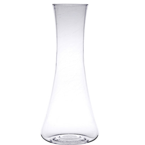 Polycarbonate Decanters (12 Pack)