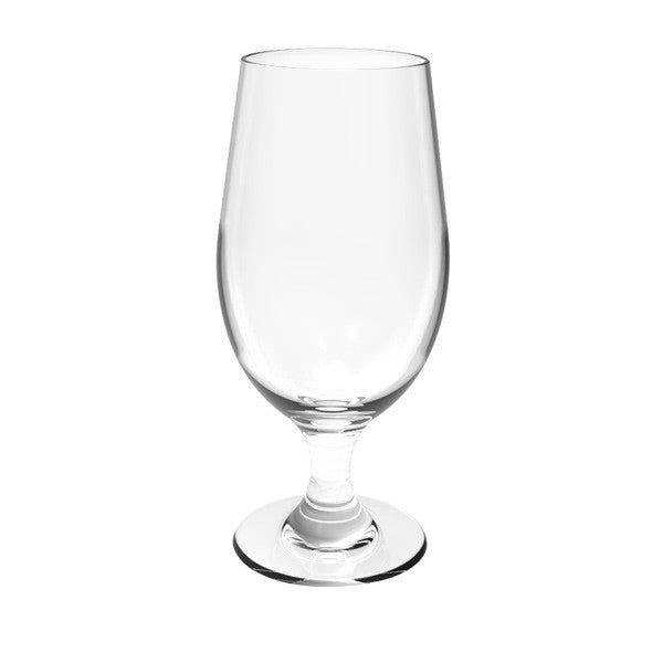 Polycarbonate 20oz Goblet (12 Pack), Tabletop - eKitchenary