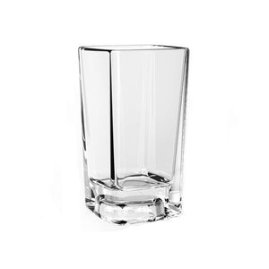 Polycarbonate Shot Glasses (24 Pack), Tabletop - eKitchenary