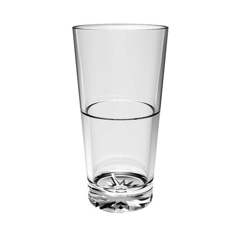 Starburst Tumblers (12 Pack), Tabletop - eKitchenary