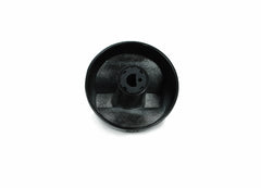 Parts - Commercial Stove Knobs