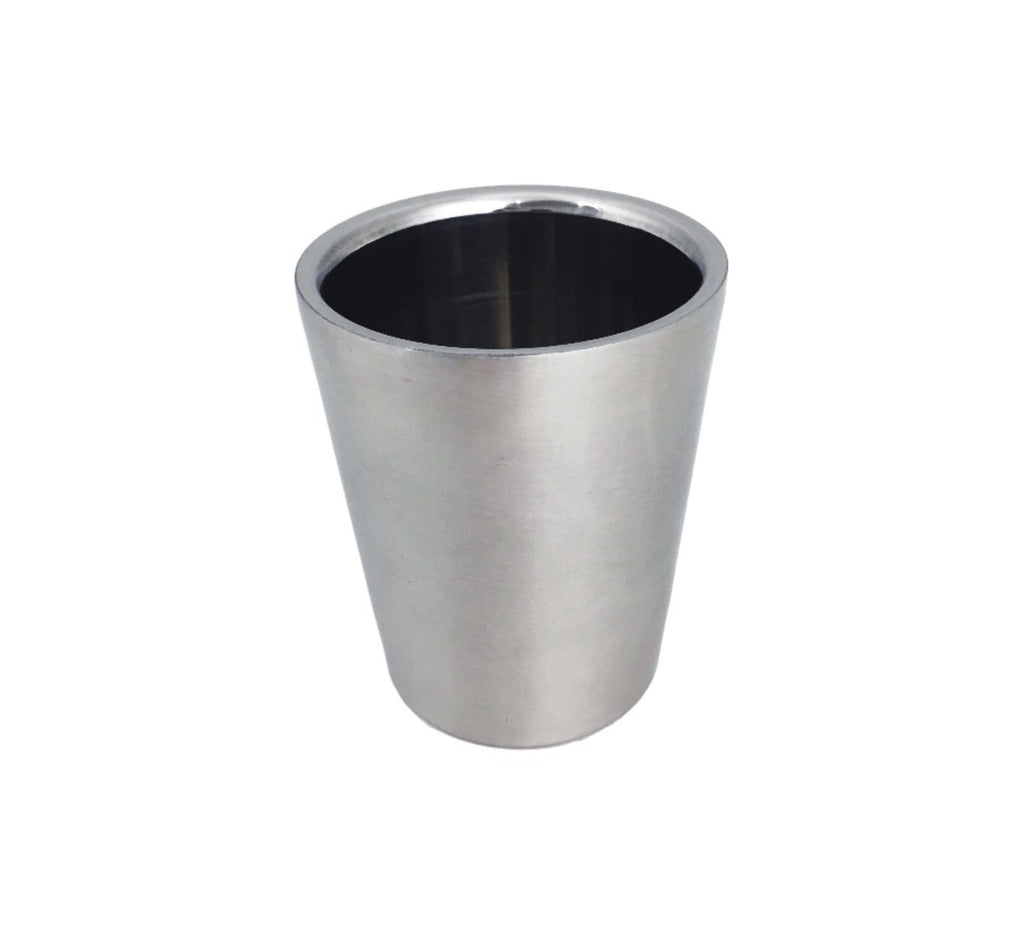 Stainless Steel Double Wall Cup