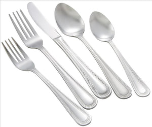 Dots Flatware, Tabletop - eKitchenary