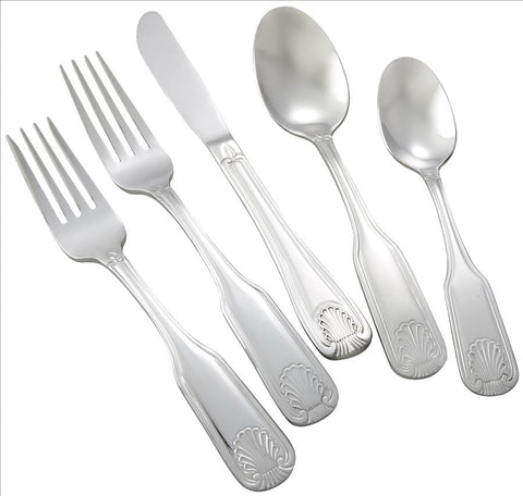Toulouse Flatware, Tabletop - eKitchenary