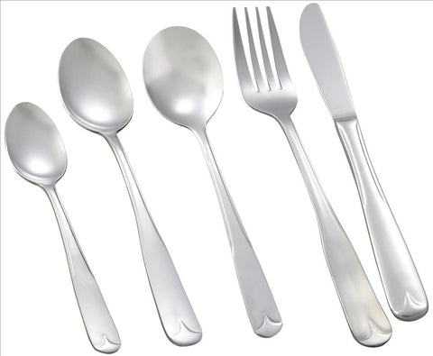 Lisa Flatware, Tabletop - eKitchenary