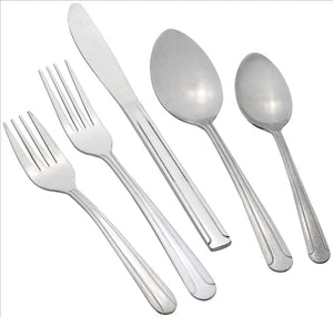 Dominion Flatware, Tabletop - eKitchenary