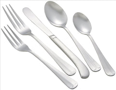 Lafayette Flatware, Tabletop - eKitchenary