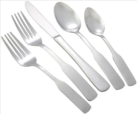 Winston Flatware, Tabletop - eKitchenary