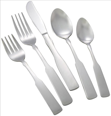 Houston Flatware