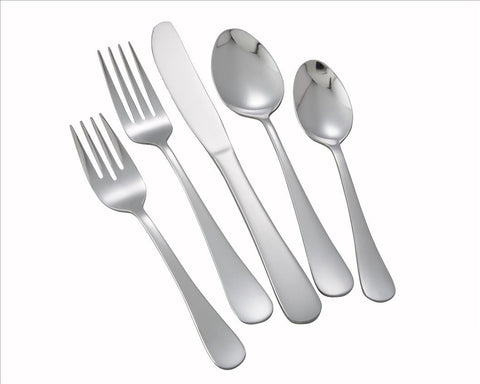 Elite Flatware, Tabletop - eKitchenary