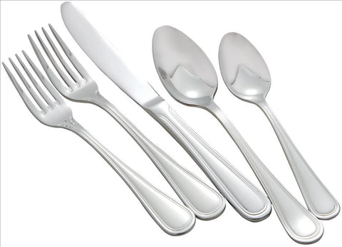 Shangarila Flatware, Tabletop - eKitchenary