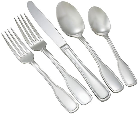 Oxford Flatware, Tabletop - eKitchenary