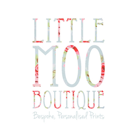 Little Moo Boutique