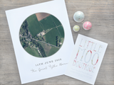 My Happy Place | Little Moo Boutique