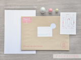 Packaging | Little Moo Boutique
