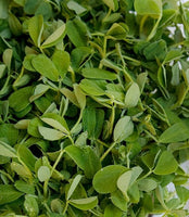 Living Micro Greens, Pea Tender Sprouts