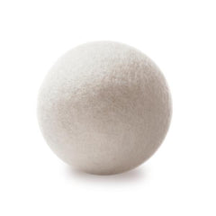 The Unscented Co. Wool Dryer Ball