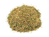 NutraSprout Sprouted Goji Berry Flax, 1lb