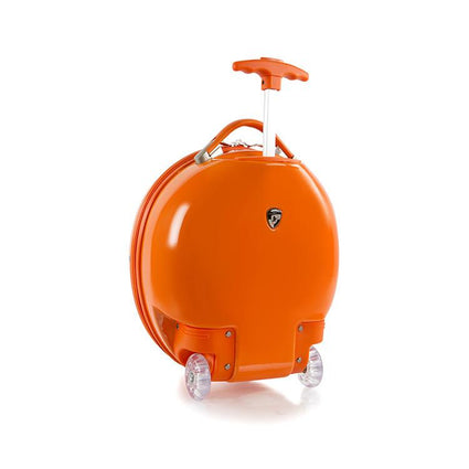 Kids Sports Luggage - Basketball