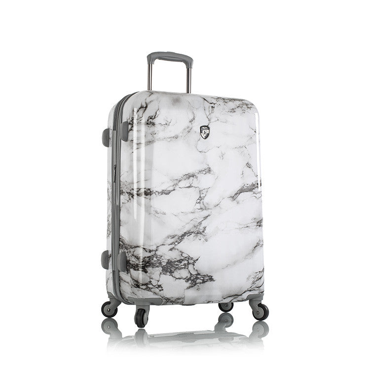 "Bianco 26"" Fashion Spinner"