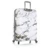 "Bianco 30"" Fashion Spinner"