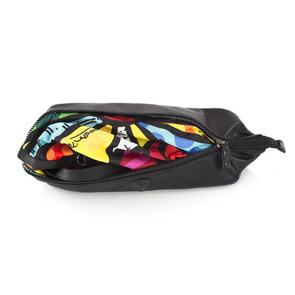 Britto by Heys Packaway Tote - New Day