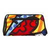 Britto by Heys Passport Wallet - New Day