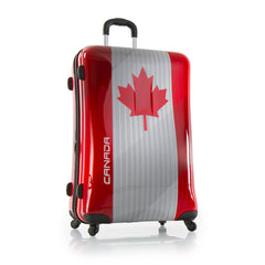 "Canada 30"" Fashion Spinner"