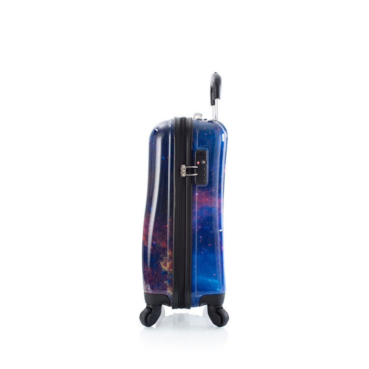 "Cosmic 21"" Carry-on"