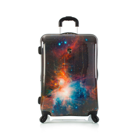 "Cosmic 26"" Fashion Spinner"